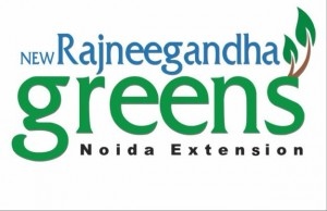 New Rajneegandha Greens