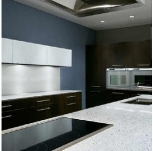 New Rajneegandha Greens Kitchen