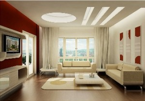 Gaur City and Amrapali Golf Homes